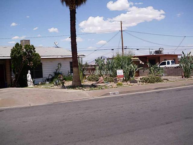Undisclosed Henderson, NV 89015