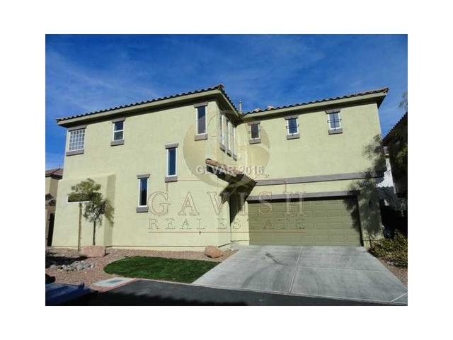 8956 Misty Mill Ct, Las Vegas NV 89149
