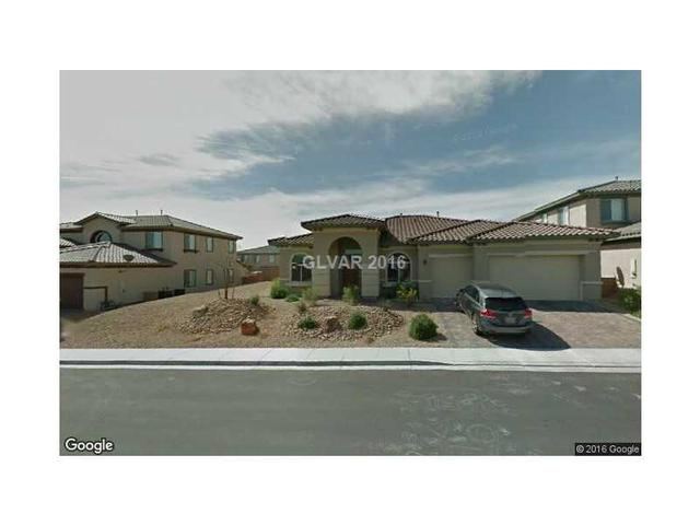 7325 Mithril Ave, Las Vegas, NV