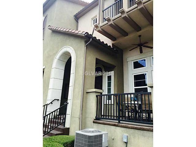Loans near  Via Vita Bella, Henderson NV