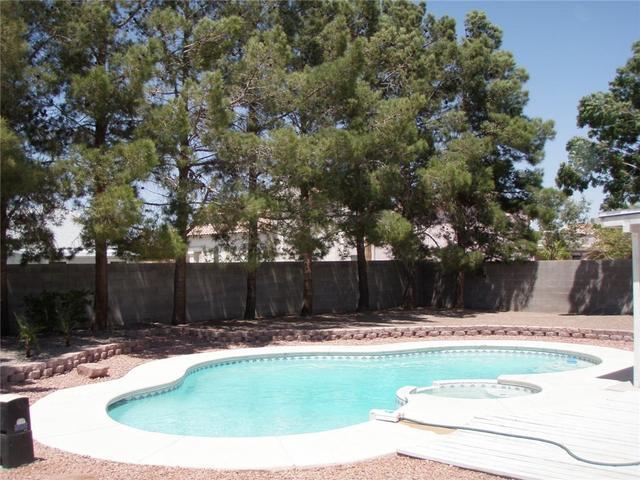 Loans near  Calumet Farm Cir, North Las Vegas NV