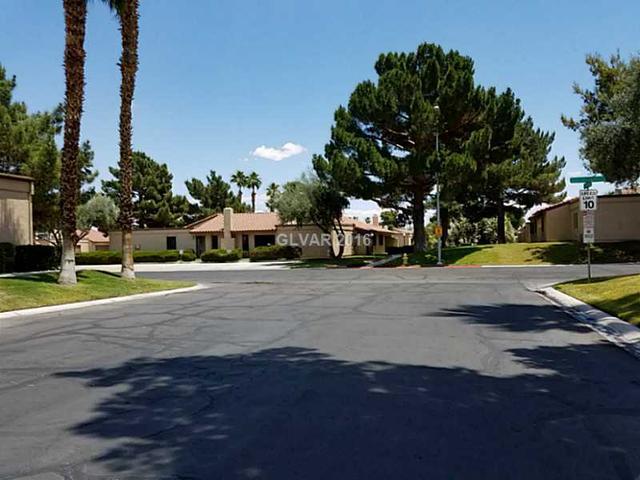 1850 Camino Verde Ln #APT 1850, Las Vegas, NV