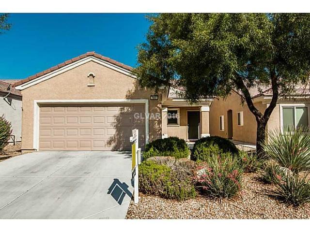 Loans near  Fieldfare Dr, North Las Vegas NV