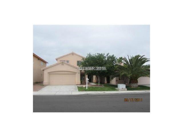 7828 Menelaus Ave, Las Vegas NV 89131