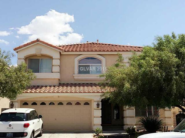 Loans near  Bearpaw Catch Ct, Henderson NV