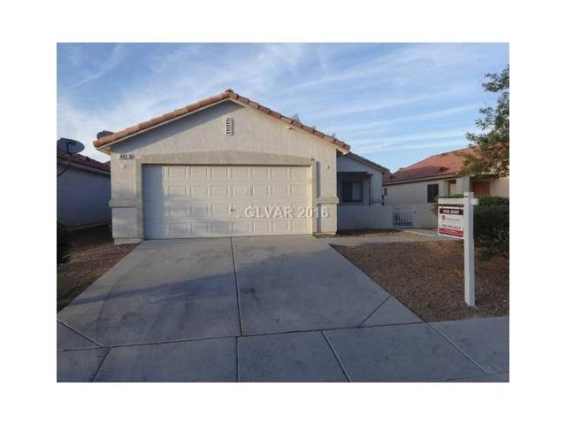 Loans near  Cactus Sands Ave, North Las Vegas NV