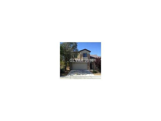 Loans near  Tuscany Ridge Ct, North Las Vegas NV
