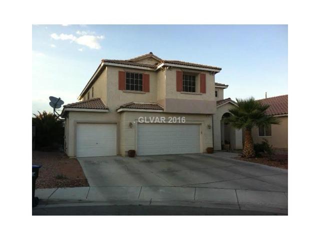 Loans near  Cypress Falls Ct, North Las Vegas NV