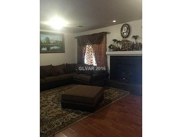 Loans near  W Colton Ave, North Las Vegas NV