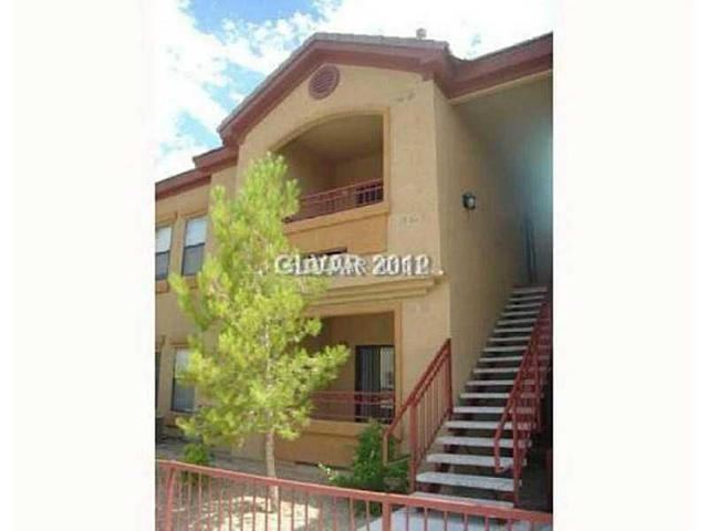 8250 N Grand Canyon Dr #APT 1111, Las Vegas NV 89166