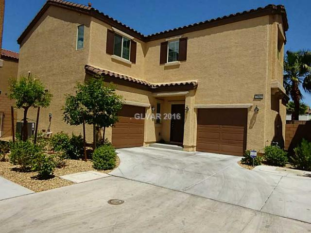 7565 Elated Ct, Las Vegas, NV