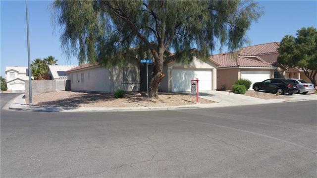 Loans near  Dapple Dr, North Las Vegas NV