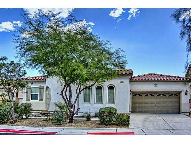 Loans near  Greenlet Ave, North Las Vegas NV