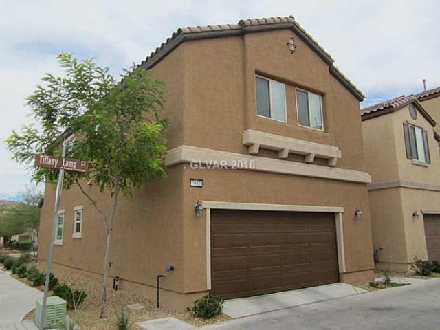7612 Tiffany Lamp Ct, Las Vegas NV 89149