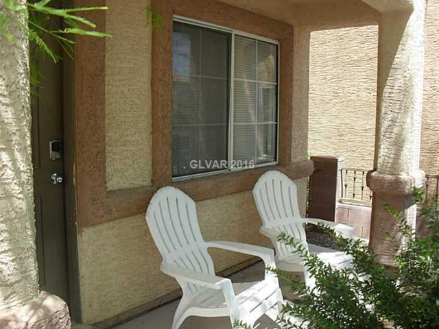 10408 Coyote Cub Ave, Las Vegas, NV