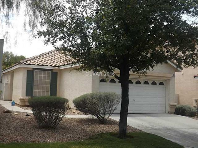 149 Pebble Ridge Rd, Henderson, NV