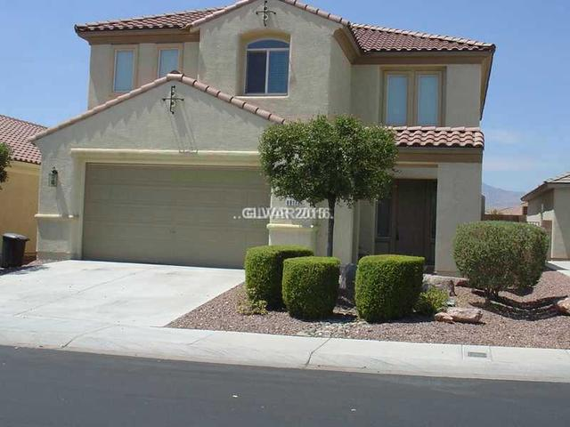 8817 Martin Downs Pl Las Vegas, NV 89131