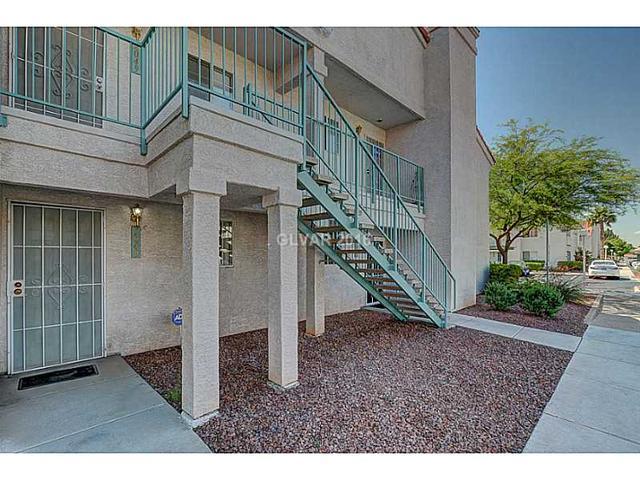 2725 S Nellis Bl #APT 1049, Las Vegas, NV