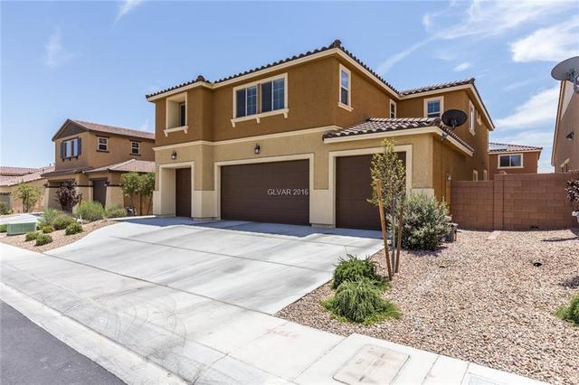 Loans near  Cactus Grv, North Las Vegas NV