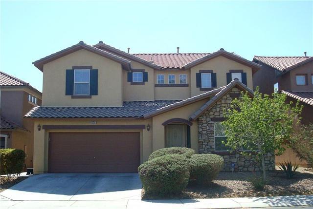 Loans near  Leonidas St, North Las Vegas NV