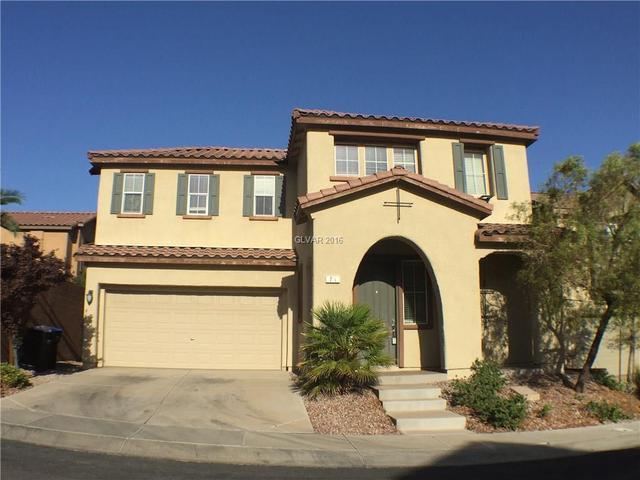 Loans near  Desert Coyote, Henderson NV