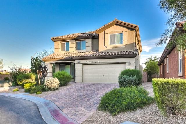 Loans near  Caneflower, North Las Vegas NV
