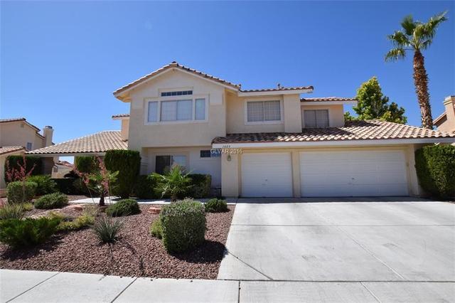 Loans near  Whitehollow, North Las Vegas NV