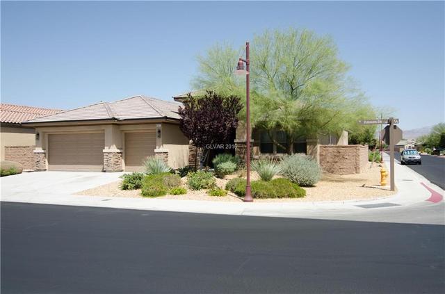 Loans near  Fledgling, North Las Vegas NV