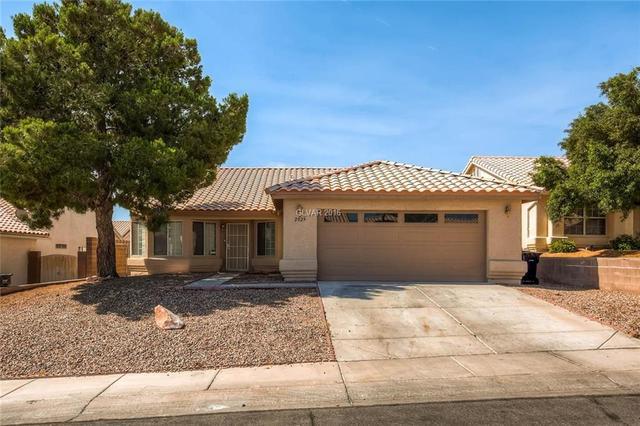Loans near  Riderwood, North Las Vegas NV