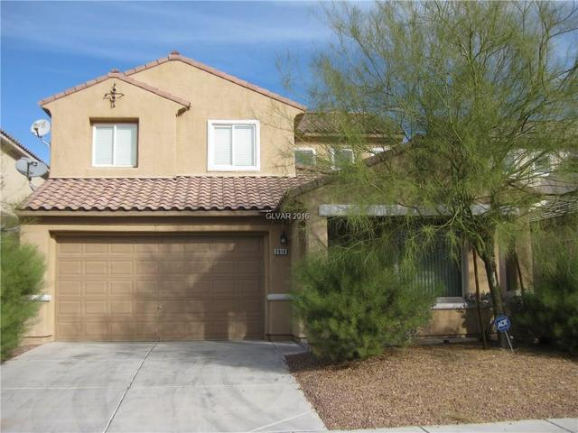 Loans near  Disk, North Las Vegas NV