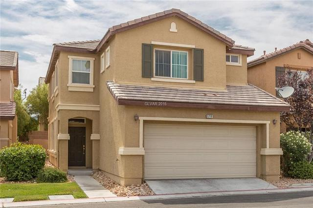 Loans near  Angelikis St, North Las Vegas NV