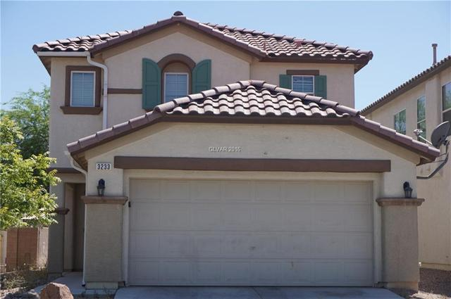 Loans near  Brayton Mist, North Las Vegas NV