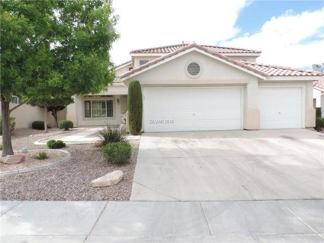 Loans near  Indian Rock Rd, North Las Vegas NV