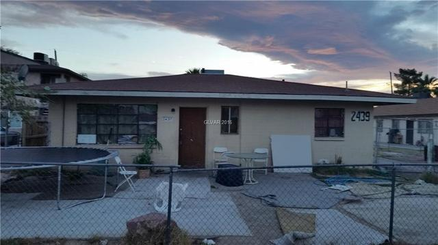 Loans near  Crawford, North Las Vegas NV