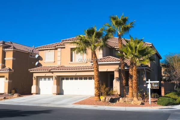 Loans near  Fox Sparrow, North Las Vegas NV