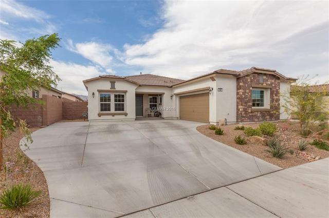 Loans near  Chino, North Las Vegas NV