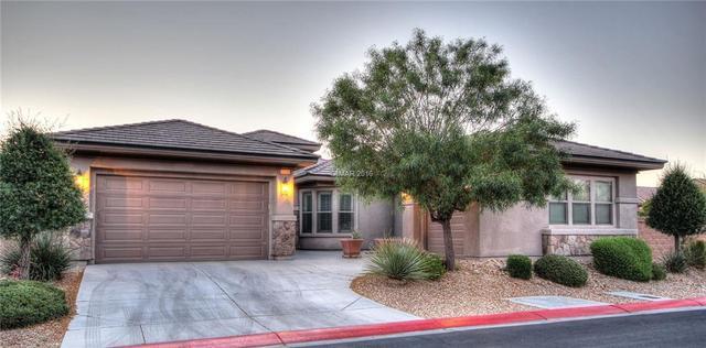 Loans near  Summer Duck Way, North Las Vegas NV