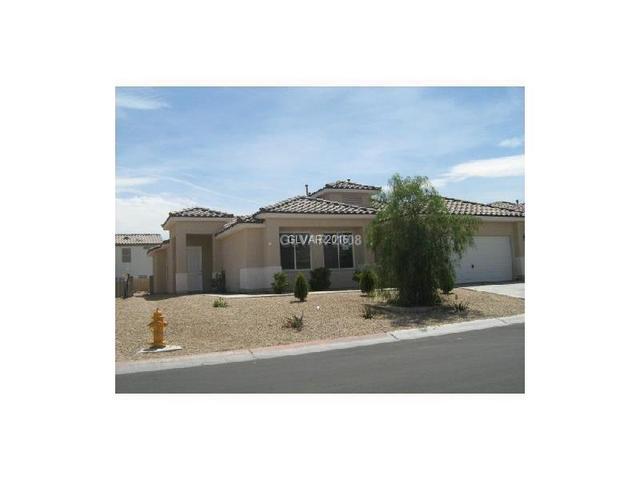 Loans near  Bolivar, North Las Vegas NV