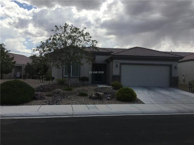 Loans near  Grassquit, North Las Vegas NV