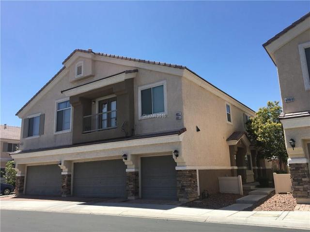 Loans near  Lookout Ldg , North Las Vegas NV