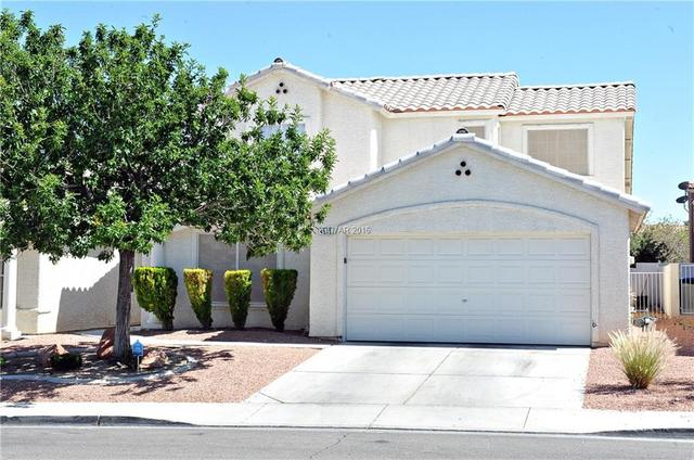 Loans near  Chestnut Blaze, North Las Vegas NV