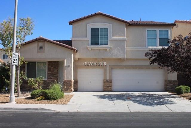 Loans near  Wellworth Ave, Henderson NV