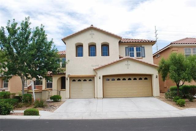 Loans near  Pocono Ranch Ave, North Las Vegas NV