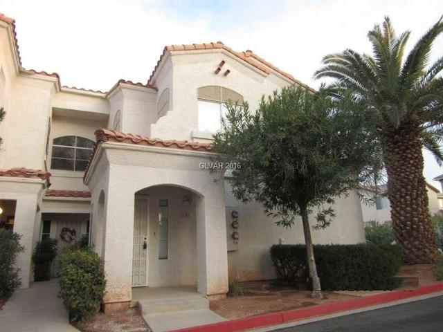 Loans near  Bluegrass Ln , Henderson NV