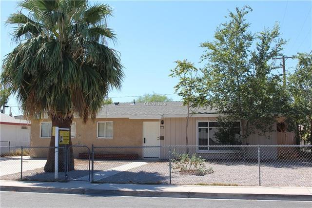 Loans near  Reynolds Ave, North Las Vegas NV