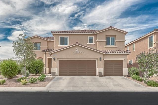 Loans near  Timber Glade Pl, North Las Vegas NV