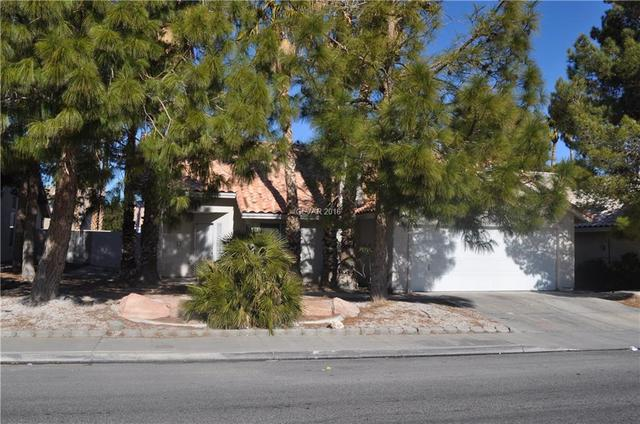 Loans near  Gilmore Ave, North Las Vegas NV
