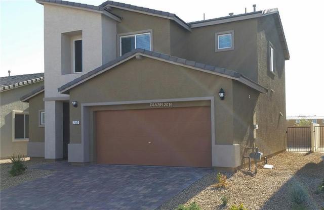 Loans near  Solana Ridge Dr, North Las Vegas NV