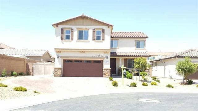 Loans near  Petrus Ct, North Las Vegas NV