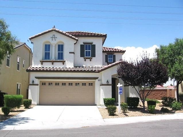 Loans near  Copper Lakes St, North Las Vegas NV